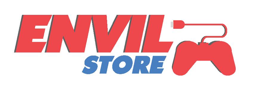 EnvilStore